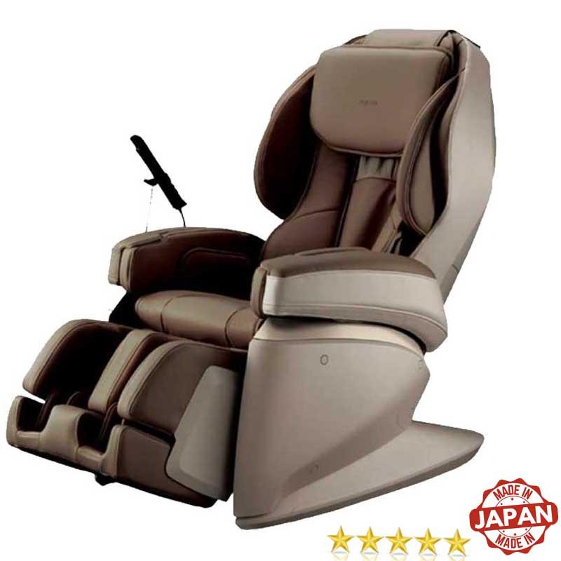 Nuevo modelo 2020 Fujiiryoki JP-2000